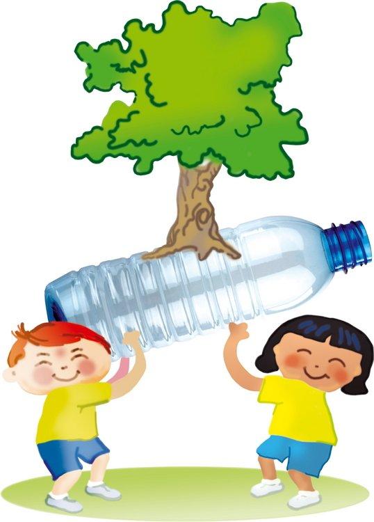 Drzewko-za-butelkę-2010-ruszyła-ósma-edycja