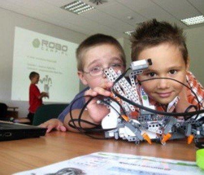 Ferie-2010-z-RoboCAMP