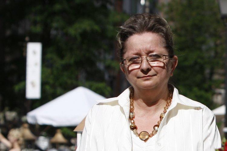 Kobieta-Gdańska-cz-I-o-swoich-doświadczeniach-i-o-tym-jak-widzi-Gdańsk