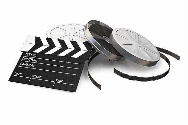 Poranki filmowe w Kinie Awangarda w Olsztynie