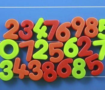 Wakacje z matematyką – konkurs grantowy dla lokalnych ngo, bibliotek i grup nieformalnych w Łodzi