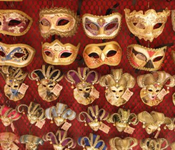 Tradycje karnawałowe w Polsce