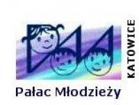 """Impreza charytatywna Tydzień Artystyczny """"DZIECIOM HAITI"""""""