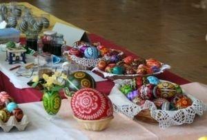 Wielkanoc dla Dzieci w Poznaniu