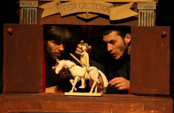 XVI-Dziecięce-Spotkania-Teatralne-w-Gliwickim-Teatrze-Muzycznym