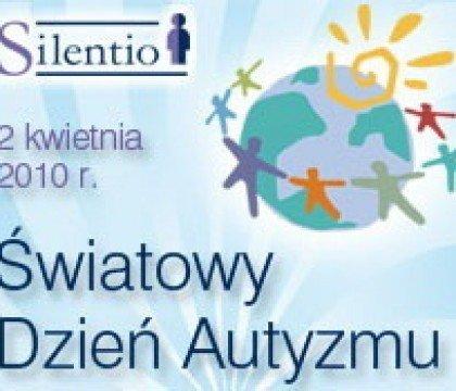 Światowy-Dzień-Autyzmu
