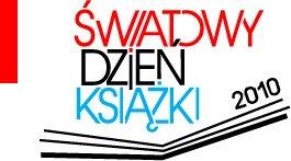Światowy Dzień Książki i Praw Autorskich w Miejskiej Bibliotece Publicznej w Tarnobrzegu