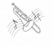 Urodziny muzyczne dla dzieci