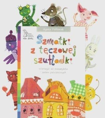Warsztaty z książką dla Dzieci w Trójmieście
