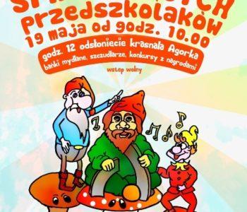 Festiwal-Śpiewających-Przedszkolaków