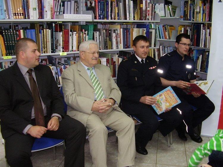 Tydzień-Bibliotek-w-Bibliotece-Powiatowej-w-Poddębicach