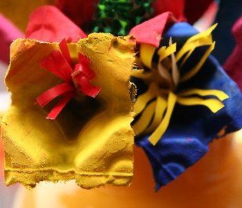 Kolorowe-kwiatki