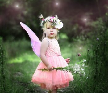 Samochwała, piosenka dla dzieci, tekst Jan Brzechwa, muzyka
