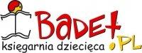Badet logo