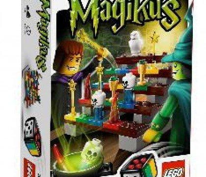 Planszowe-gry-LEGO