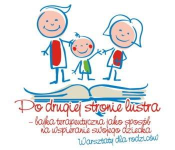 Bajka-terapeutyczna-jako-sposób-na-wspieranie-dziecka