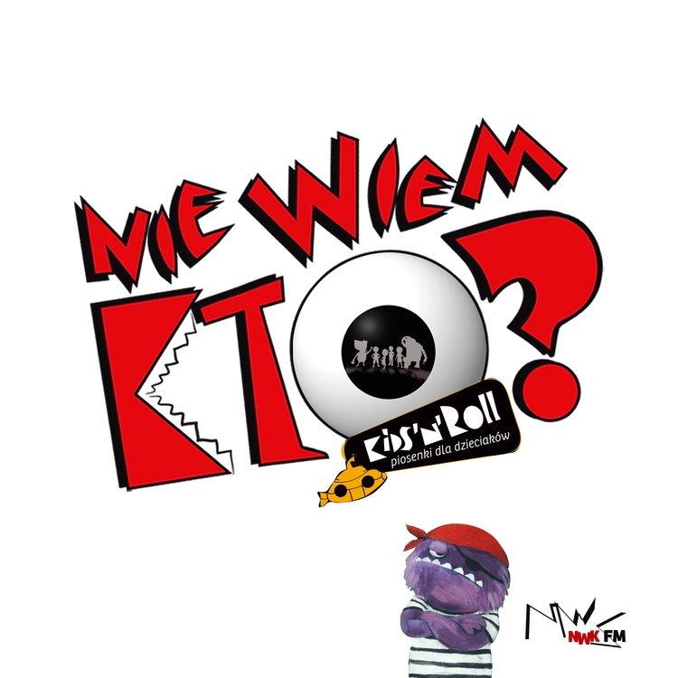 Płyta-Nie-Wiem-Kto