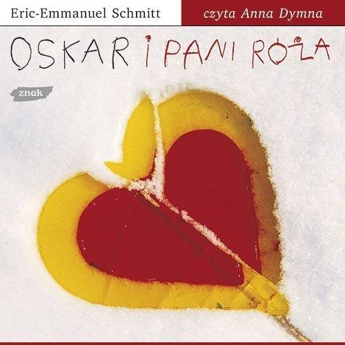 Recenzja-książki-Oskar-i-pani-Róża