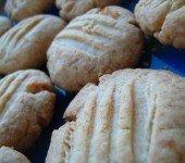 Ciasteczka-maślane