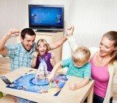 Najlepsze gry planszowe dla dzieci