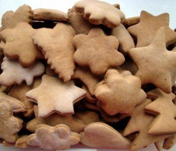 Świąteczny-Cukierek-z-Niespodzianką