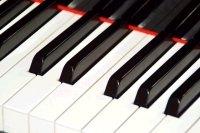 Muzyka na Zamku w Bielsku-Białej
