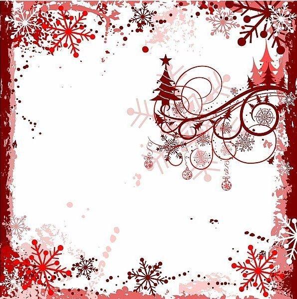 Wystawa i pokaz kompozycji stroików świątecznych