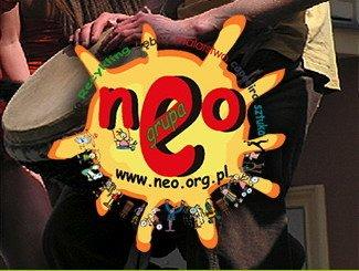 Ferie z NEO i Ikeą