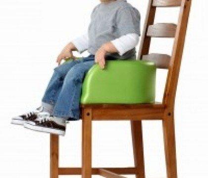 Fotelik-Baby-Smart
