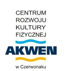 Lodowiska dla Dzieci w Poznaniu i okolicy