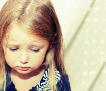 Postawa tolerancji wobec… własnych dzieci