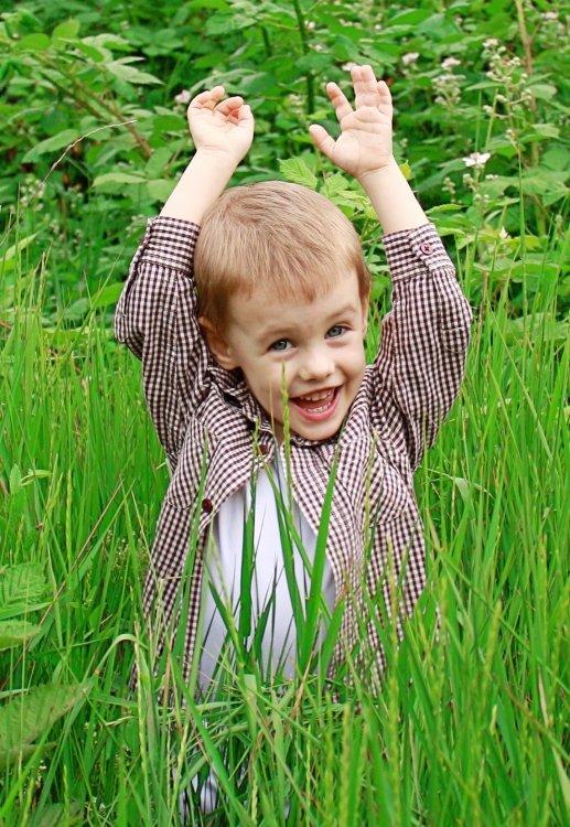 Jak-wychować-optymistyczne-dziecko