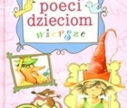 Polscy-poeci-dzieciom
