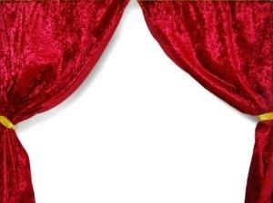 OK Karolew – Międzynarodowy Dzień Teatru