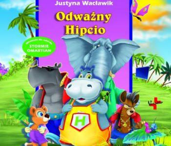 Odważny-Hipcio