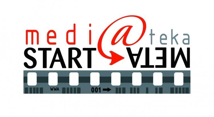 warsztaty i spotkania dla dzieci w Mediatece