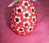 Jajko-w-kwiatki
