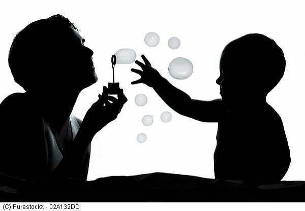 zajęcia dla rodziców z małymi dziećmi