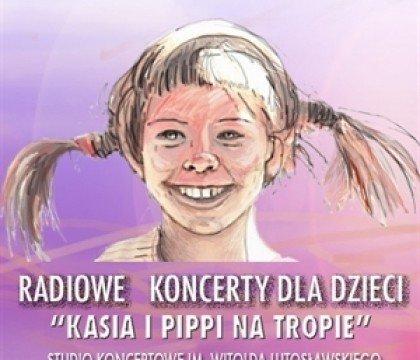 8221Pan-Dzień-Dziecka-i-Calineczka8221-recenzja