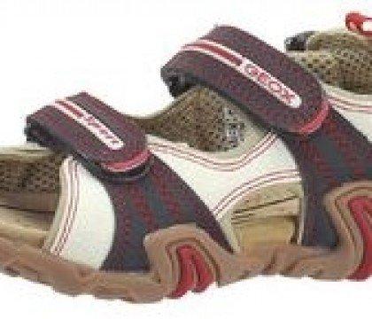 Kupuj-taniej-buty-dziecięce-najlepszych-marek-w-butyk