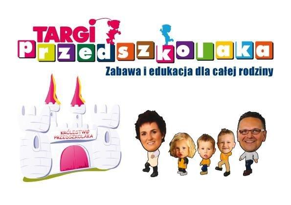 Targi-Przedszkolaka-po-raz-drugi-we-Wrocławiu