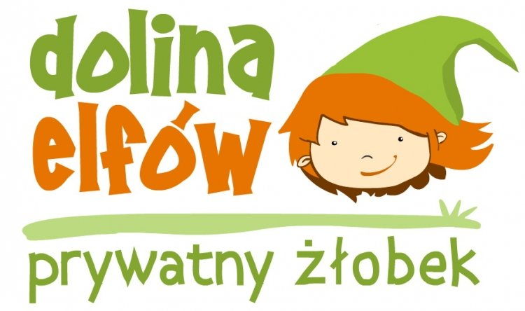 Żłobek dla dzieci Warszawa Ursynów