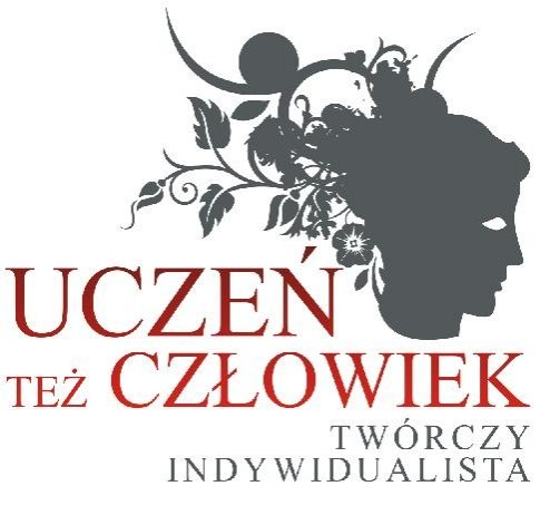 Akademia Humanistyczno-Ekonomiczna w Łodzi