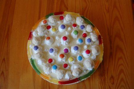 Piankowe-ciasto-na-zimno
