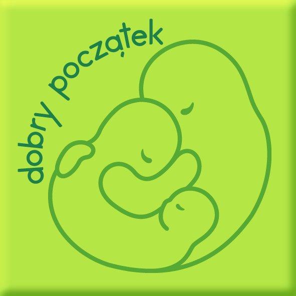 Szafing dla dzieci w Poznaniu