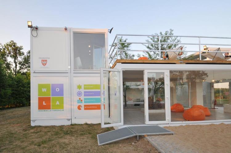 Warsztaty dla Dzieci w Poznaniu