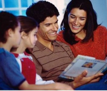 dla-tatusia wierszyk na Dzień Ojca. Wierszyki i piosenki dla taty