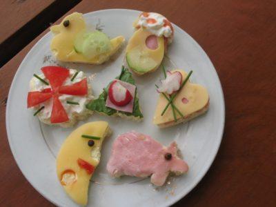 Kolorowe-kanapki