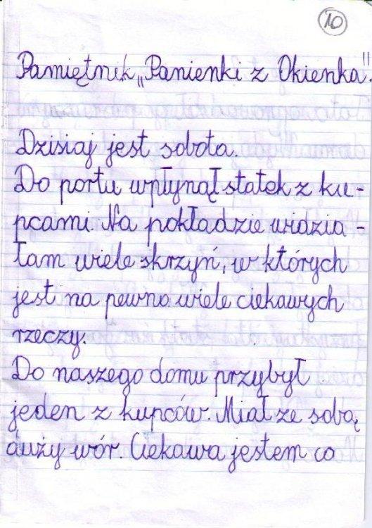 Pamiętnik-8222Panienki-z-Okienka8221