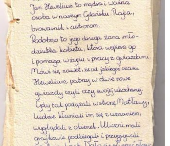 Pamiętnik-Panienki-z-Okienka